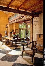 Home Design Magazines In Sri Lanka 633 Best Geoffrey Bawa Images On Pinterest Sri Lanka Architects