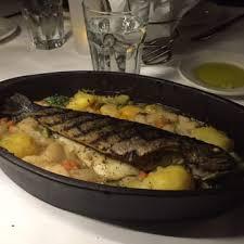 cuisine m駻idionale cuisine m駻idionale 100 images meridionale fulham book now