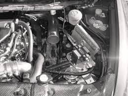 where is the starter on a 2006 honda civic 2006 habenero civic turbo si rebuild 8th generation honda
