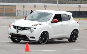 nissan cars juke nissan juke nismo rs the ultimate enthusiast compromise car