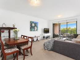 2 Bedroom House For Rent Sydney Real Estate U0026 Property For Sale In North Sydney Nsw 2060 Page 1