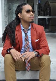 southern man hair style im nt tlkn abt cereal fashing pinterest locs dreads and