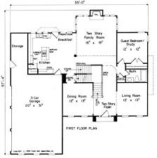 how to show stairs in a floor plan 23 best favorite plans images on pinterest design floor plans