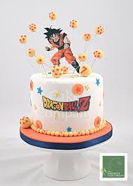 24 dragonball birthday party ideas decorations