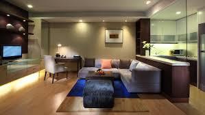 1 Bedroom Apartment Executive 1 Bedroom Apartment Grand Sukhumvit Bangkok