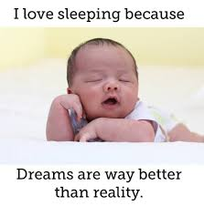 Baby Memes - cute baby memes from it memes