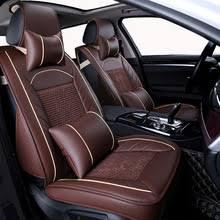 Jeep Wrangler Leather Interior Compare Prices On Jeep Wrangler Leather Seats Online Shopping Buy