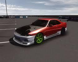 nissan gtr kijiji canada virtual stance works forums slrr roleplay car builds
