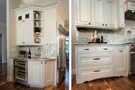 freestanding kitchen furniture kitchen and kitchener furniture freestanding kitchen furniture