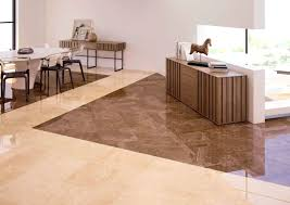 furniture adorable living room tile floor porcelain stoneware