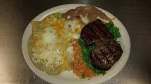 d raisser cuisine kranberry s chatterbox home lordsburg mexico menu prices