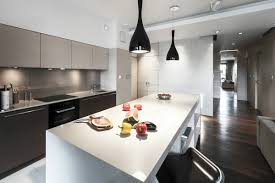choisir cuisine installer une cuisine bien choisir sa cuisine