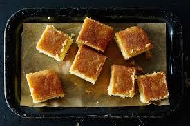 how to make smitten kitchen u0027s caramel cake
