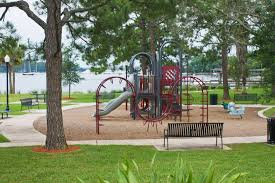 triyae com u003d dog backyard playground equipment various design