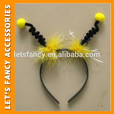 bando headbands bee headbands bee headbands suppliers and manufacturers at