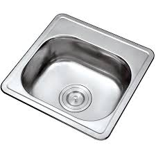 Cheap Stainless Steel Sinks Kitchen by China Cheap Finish Stainless Steel Sink Kitchen Buy Stainless
