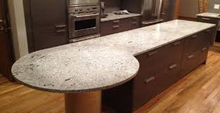 new kitchen island countertops new kitchen countertop ideas dark brown cabinet
