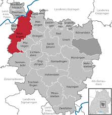 Wurzburg Germany Map by Reutlingen Wikipedia