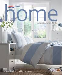 5 off our new home and furniture collection our tesco