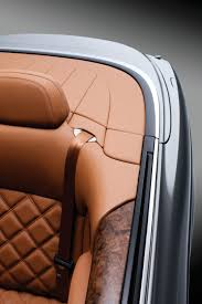 2009 bentley arnage interior index of img bentley azure t
