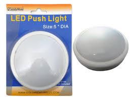 nightlight usb light fan wholesale 99 cents items dollar