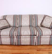 clayton sofas clayton sofas kaaiz