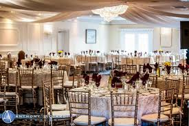 Small Wedding Venues In Nj The Chandelier At Flanders Valley Weddings Flanders Nj