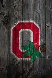search ohio state wall paint colors views 15367 15072007