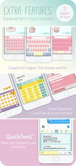 themes color keyboard pastel keyboard themes color on the app store