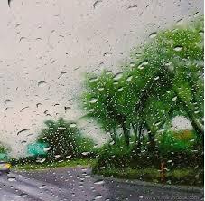 imagenes de paisajes lluviosos imágenes arte pinturas paisajes urbanos lluviosos pinturas