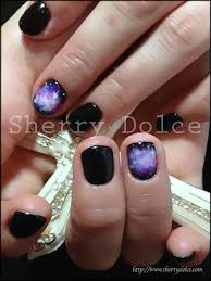 best 25 really short nails ideas on pinterest short nail