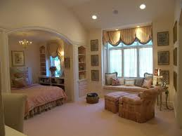 traditional bedroom decorating ideas amazing bedroom decorating ideas for
