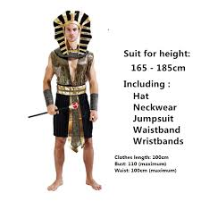 Egyptian Halloween Costumes Girls Cosplay Costume Picture Detailed Picture 2017