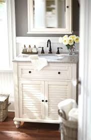 Bathroom Vanity Combo Bathrooms Design Lowes Bathroom Vanity Combo Allen Roth