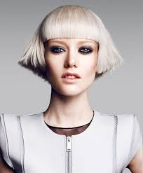 tony and guys ladies short hairstyles toni and guy postively putney