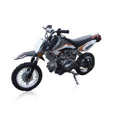 kids electric motocross bike 2015 gio gx70 kids dirt bike edmonton dirt bikes