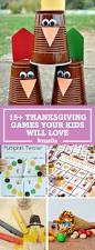 17 diy thanksgiving games for kids fun thanksgiving activities