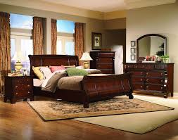 King Size Sleigh Bed King Size Sleigh Bed Doherty House Slay Bed Designs And Styles