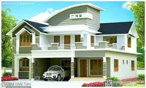 modern style house plans contemporary style house plans sencedergisi com
