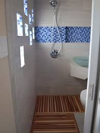 37 tiny house bathroom designs that will inspire you best ideas 1071 best tiny house images on small house plans tiny