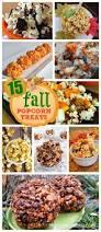 56 best fall ideas halloween u0026 thanksgiving images on pinterest