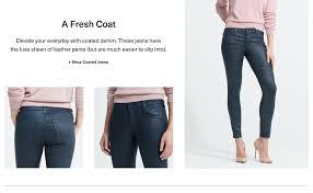 Used Jeans Clothing Line Women U0027s Jeans Amazon Com