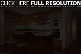 Kitchen Bar by Country Kitchen Bar Designs Interior U0026 Exterior Doors U2013 Decor Et Moi