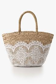 Pouf Etnico by 184 Best Capazos Images On Pinterest Crochet Bags Beach Bags