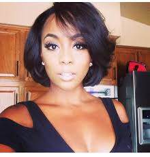 african american short bob hairstyles back of head best 25 short relaxed hairstyles ideas on pinterest cut life