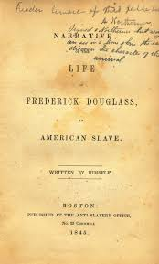 slavery u0026 abolition in the us