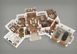 floor plan designer 3d floor plan g63 in excellent home designing ideas with 3d floor