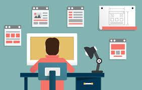 web design archives exton edge marketing u0026 design