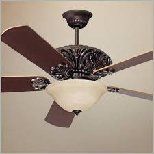 oil rubbed bronze ceiling fan with light ls plus ceiling fans with lights for ceiling fans lights a