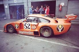 jagermeister porsche 935 photo 935k4bfk2 jagermeister found photos of jagermeister race